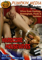 Hardcore Housewives 1