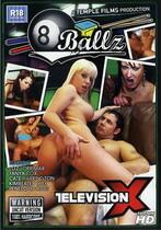8 Ballz