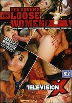 Ben Dover's Loose Women
