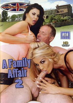 A Family Affair 2
