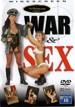 War And Sex