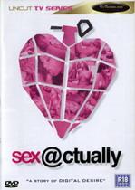 Sex @ctually