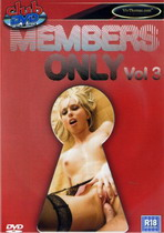 Members Only 3