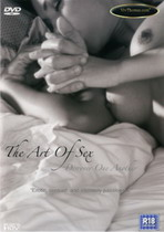 The Art Of Sex 1: Discover One Another