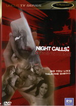 Night Calls: Coming Home
