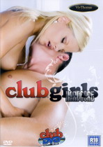 Club Girls Hardcore 1