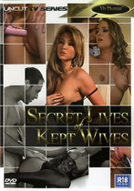 Secret Lives Of Kept Wives