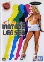 Vintage Leg Sex