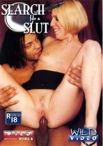 Search For A Slut