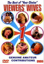 The Best Of Viewer's Wives 01