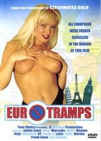 Euro Tramps