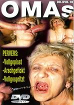 Omas Pervers