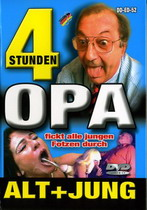 Opa Alt + Jung (4 Hours)