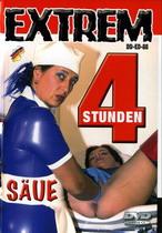 Extrem Saue (4 Hours)