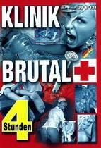 Klinik Brutal (4 Hours)