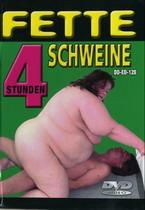 Fette Schweine (4 Hours)