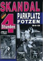 Parkplatz Fotzen (4 Hours)