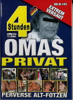 Omas Privat (4 Hours)