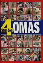 Omas (4 Hours)
