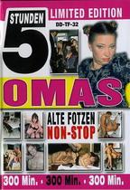 Omas Non-Stop (5 Hours)