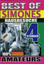 Best Of Simones Hausbesuche Amateurs (4 Hours)