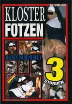 Kloster Fotzen (3 Hours)