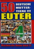 Euter: 50 Deutsche Mutter Tiere! (4 Hours)