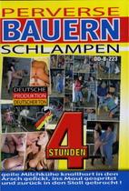 Perverse Bauern Schlampen! (4 Hours)