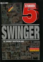 Swinger 2 (5 Hours)