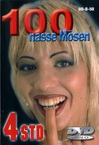 100 Nasse Mosen (4 Hours)