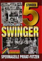 Deutschland's Swinger (5 Hours)