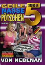 Geile Nasse Fotzchen (5 Hours)
