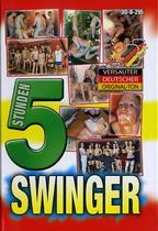 Swinger (5 Hours)
