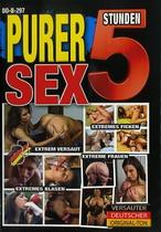 Purer Sex (5 Hours)