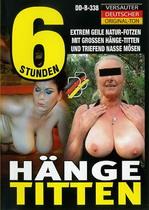 Hange Titten (6 Hours)