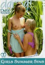 Girls Summer Sins