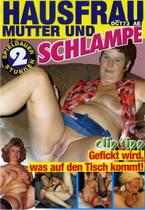 Clip Tipp 73: Hausfrau, Mutter Und Schlampe