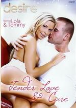 Tender Love & Care