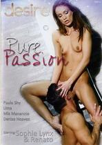Pure Passion