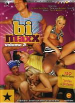 Bi Maxx 02