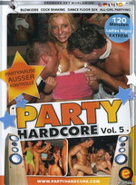 Party Hardcore 05