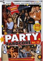 Party Hardcore 12