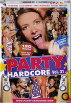 Party Hardcore 31