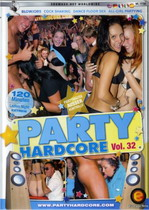 Party Hardcore 32
