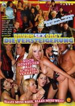 Drunk Sex Orgy: Die Versteigerung