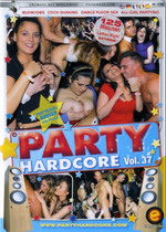 Party Hardcore 37