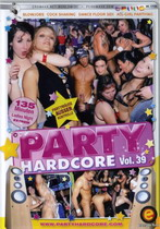 Party Hardcore 39