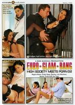 Euro Glam Bang: High Society Meets Porn 02