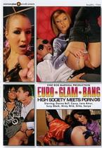 Euro Glam Bang: High Society Meets Porn 06