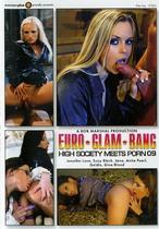 Euro Glam Bang: High Society Meets Porn 09